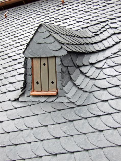 live sleep on roof efhs everything you need to if you re considering slate