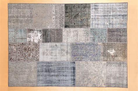 tappeti moderni di design tappeti di design baroncelli