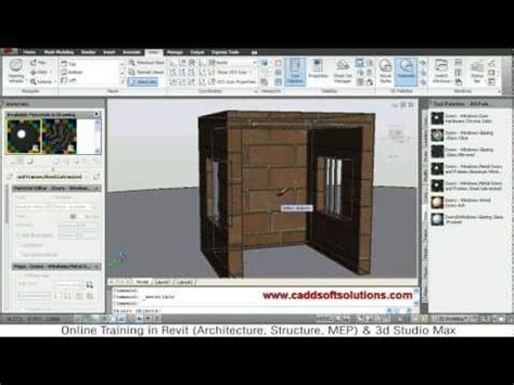 tutorial autocad 3d bahasa indonesia blog posts georgiasokol