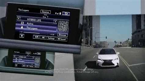 lexus commercial actor lexus commercial actors html autos post