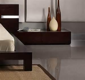 cheap platform bedroom sets cheap bedroom sets modloft waverly curved leather
