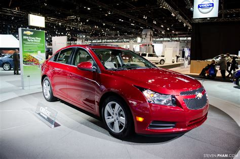 2014 chevrolet cruze gas mileage 2015 chevrolet ss chevy gas mileage release date price