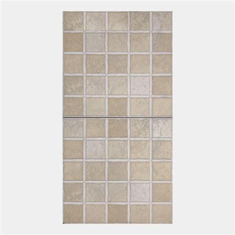 mosaico cucina piastrelle piastrelle mosaico bagno e cucina cascina beige 20x20