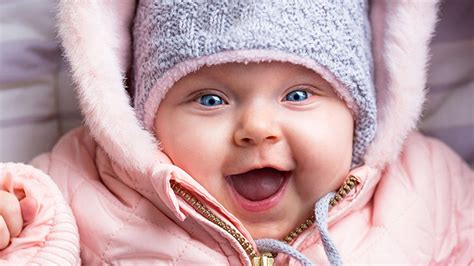 10 beautiful long elegant baby girl names eumom