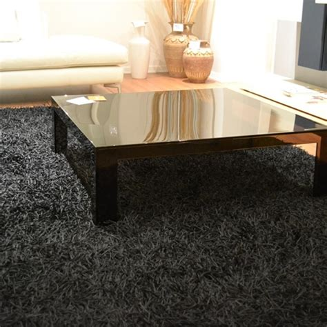 tavolo kartell invisible tavolino kartell invisible table tavoli a prezzi scontati