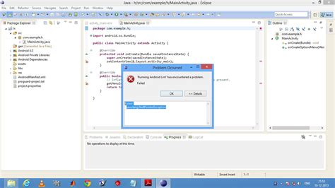 Why Android Uses Java why does android use java stack overflow agen domino 99
