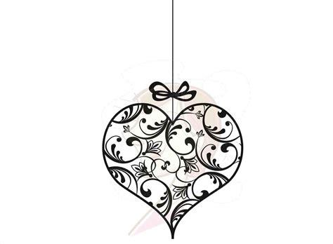 Wedding Border Hearts by Free Clip On Free Wedding Hearts