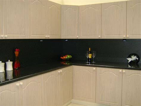 Limed Oak Kitchen Cabinet Doors 45 Best Images About Limed Oak Kitchen On Oak Cabinets Oak Kitchens And Quartz Counter
