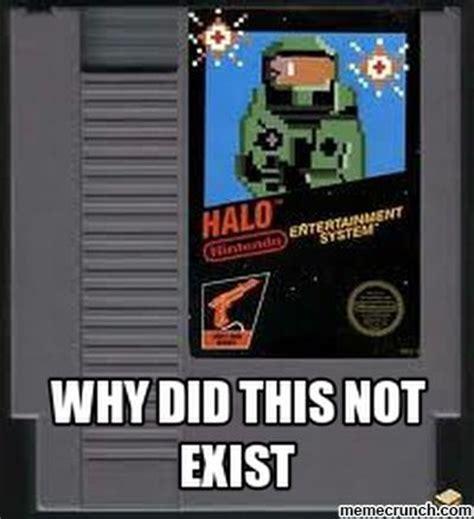 Halo Reach Memes - halo jpg memes
