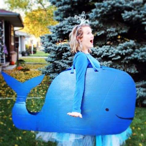 17 best ideas about whale costume on american