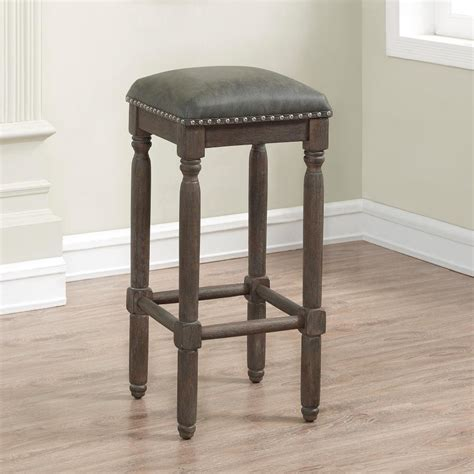 madelyn counter stool counter stools kitchen dining room counter stool bar stools kitchen dining room furniture