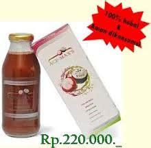 Ace Maxs Max S Herbal Manggis Sirsak Harga Sesuai Barang Asli obat tradisional darah rendah ekstrak manggis daun