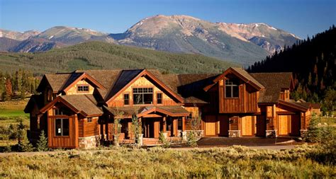 mountain house real estate page not found trulia s blog