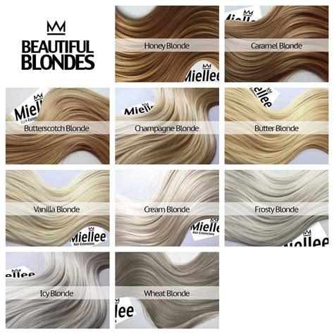 will a medium ash blonde cover pink hair the medium ash blonde balayage is blend of wheat blonde
