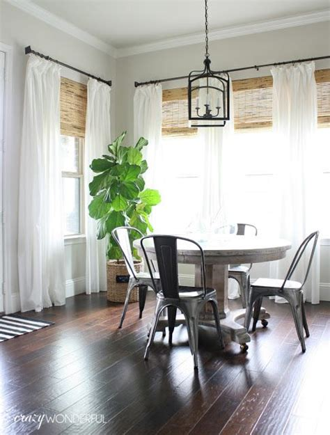 wood table with metal chairs best 25 metal dining chairs ideas on metal