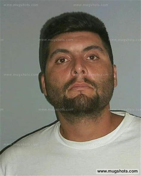 Volusia County Records Mugshots Phillip Ledesma Mugshot Phillip Ledesma Arrest Volusia County Fl