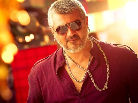 actor ajith mit ajith kumar hq wallpapers ajith kumar wallpapers 43207