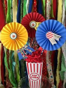 karneval dekoration fasching deko basteln die auch f 252 r ihre hochzeit passend ist