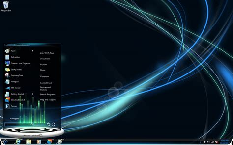 windowblinds theme windows interface stardock celebrates the 15th anniversary of its