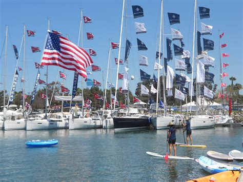 boat insurance san diego san diego boat show ticket giveaway