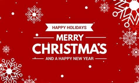 gambar tulisan happy holiday lifehackedstcom