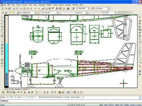 Best free cad computer aided design programs gizmo s freeware
