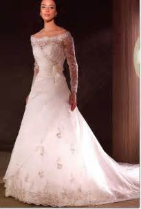 black and white wedding dress with sleeves gdps dresses