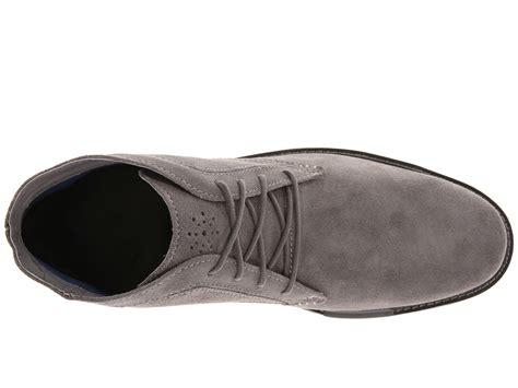 Skechers Nason Grey By Binbaz nason skechers stroud grey zappos free shipping
