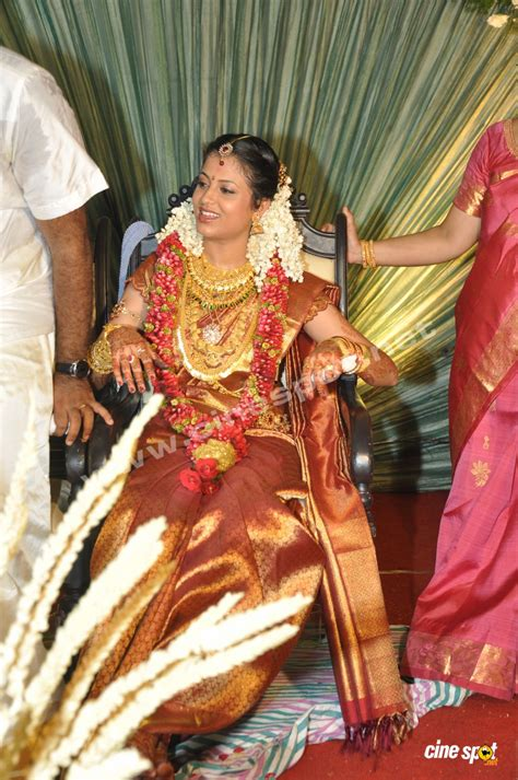 marriage pics sreedevika marriage wedding pics photos 2