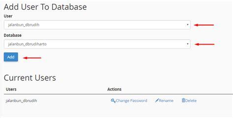 cara membuat vm melalui panel reseller vps idcloudhost cara koneksi database mysql rumahweb s news article