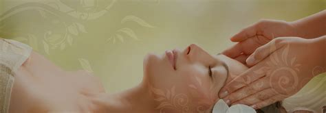 massage house healing house massage of ogden cranial sacral