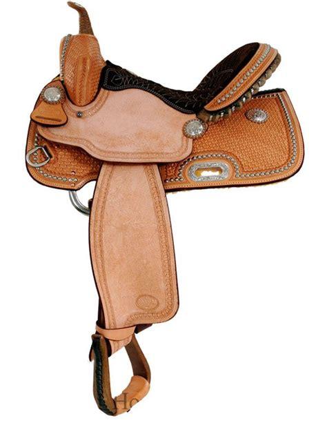 tack for sale best 25 barrel saddle ideas on pinterest saddles