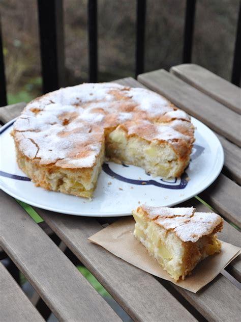 alimenti senza lattosio e glutine torta di mele senza glutine e senza lattosio una cucina
