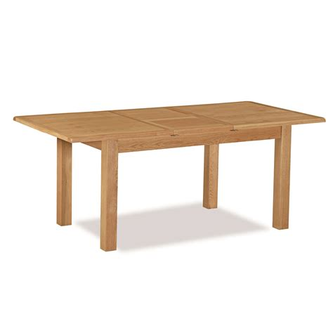 Table Extensible 1296 by Table Extensible 25 Best Ideas About Console