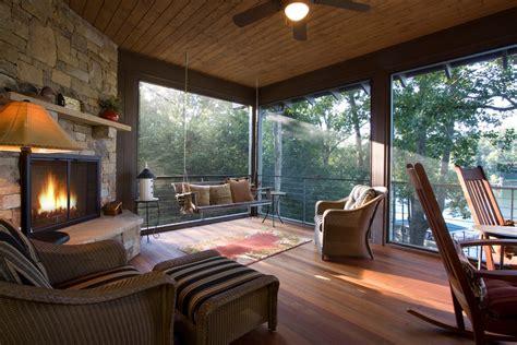 living room swing swing chair indoor living room industrial with