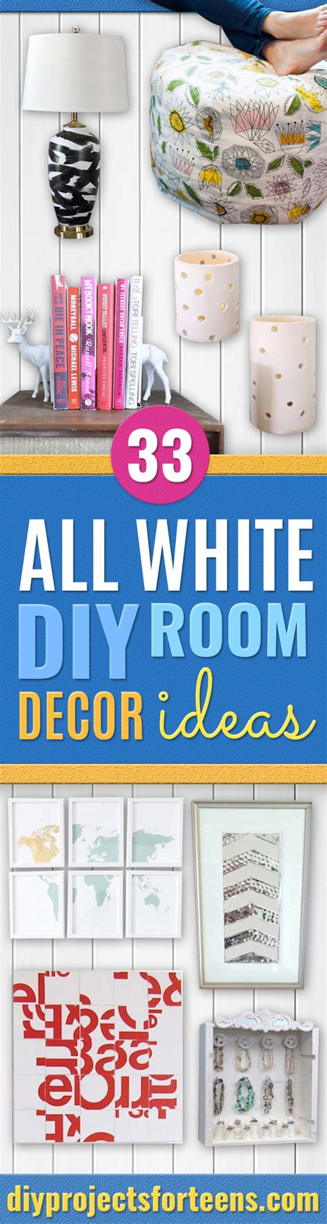 do it yourself decorating projects for the home 100 do it yourself decorating projects for the home