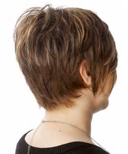 hair with shag back view short shag hairstyles back view memes