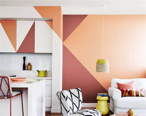 view the most popular orange paint colours schemes dulux