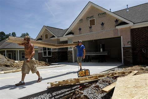 utc housing with chattanooga housing inventory at decade low builders add new homes nai charter