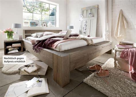 Fensterlos Schlafzimmer by 21 Schlafzimmer Eiche Rustikal Bilder Rustikales Bett