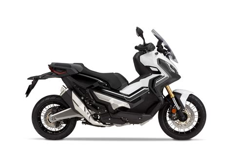Honda Motorrad X Adv by Gebrauchte Und Neue Honda X Adv Motorr 228 Der Kaufen