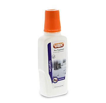 vax platinum power max ecb1spv1 carpet cleaner   vax