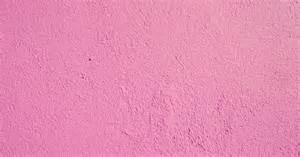 pink wallpaper for walls pink wall paul smith google search pink wall paul smith la pinterest pink walls paul