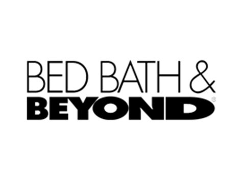 Bed Bath Bey by Paradise Sun Products The Official U S Distributor Of