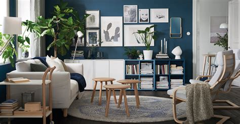 small space furniture ikea small living room ideas ikea safetylightapp com
