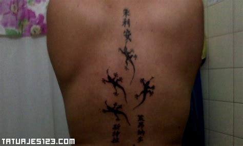 imajenes de tatuajes de arbol genealogico tattoo arbol genealogico imagui