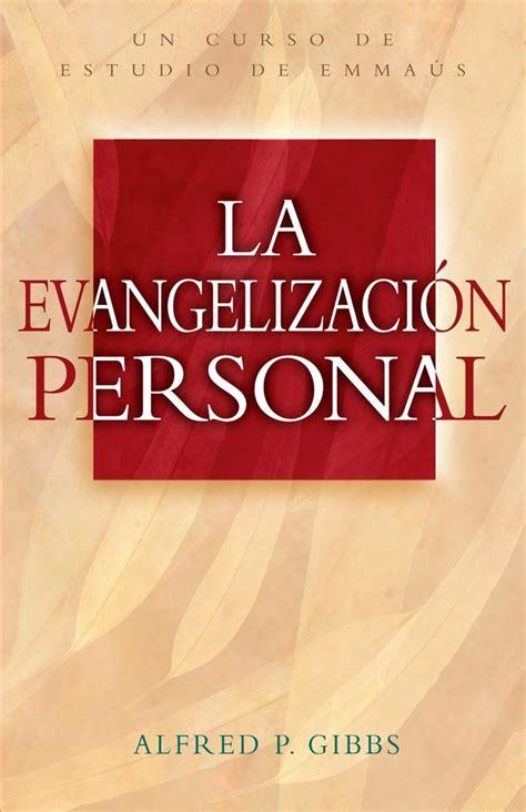 libro la globalisation du genre 97 17 mejores im 225 genes sobre libros cristianos en espa 241 ol libros y editorial