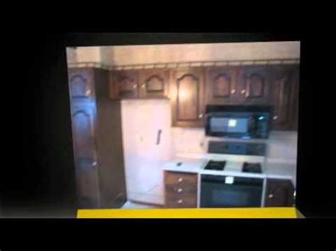 split level kitchen remodel youtube minneapolis mn split level kitchen remodel youtube