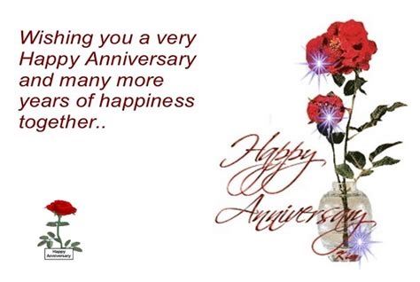 Wedding Anniversary Message For Niece by 25th Wedding Anniversary Wishes For And