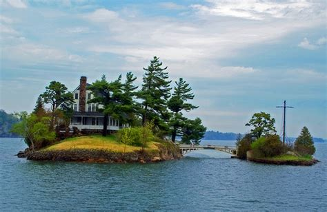 1000 images about beautiful you thousand islands en canad 225